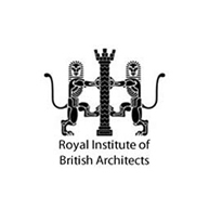 Toyal Institute of British Architects