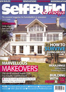 Self Build Magazine